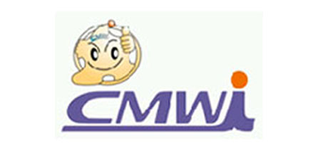 Klien - PT. Central Motor Wheel Indonesia (CMWI)