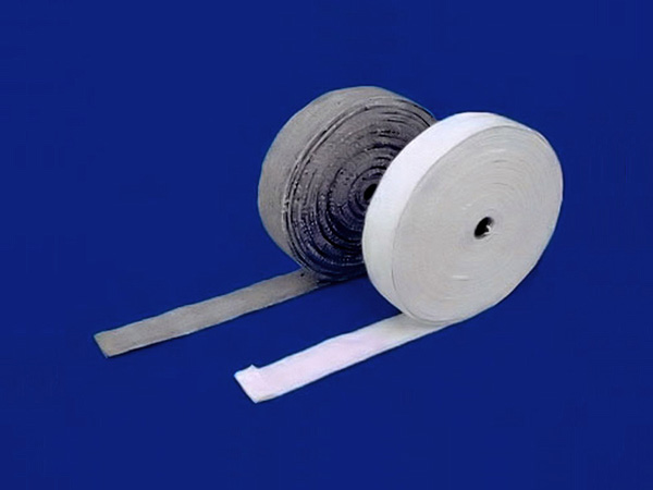 PT. SIKMA - Ceramic Fiber Tape 1