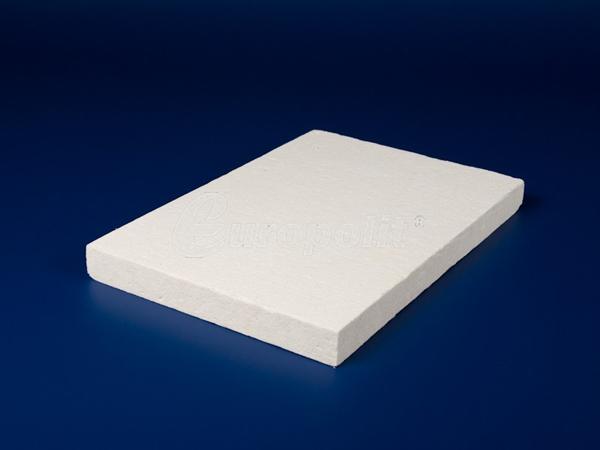 PT. SIKMA - Vacuum Formed Board
