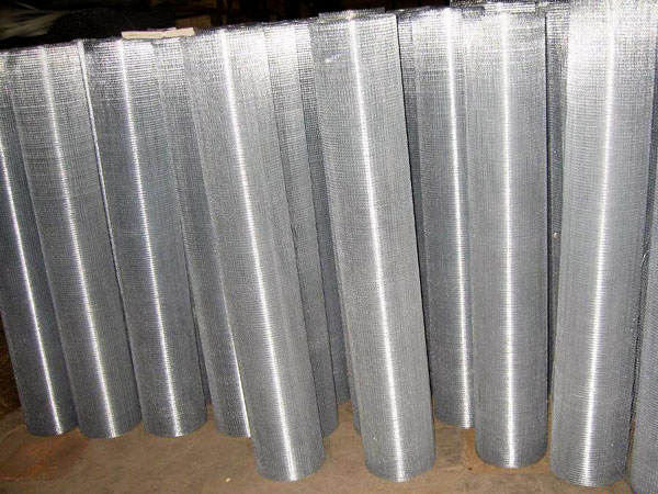 PT. SIKMA - Stainless Steel Wire Mesh 4