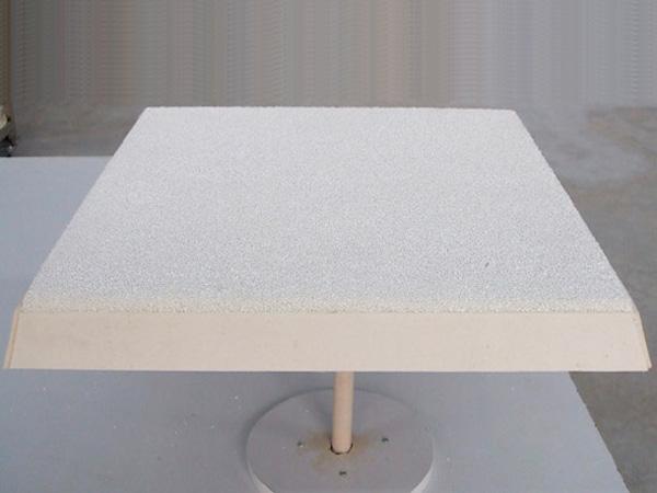 PT. SIKMA - Alumina Ceramic Foam Filter 3