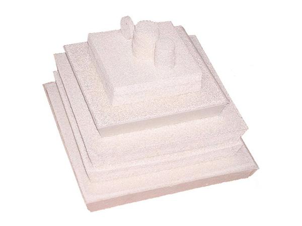 PT. SIKMA - Alumina Ceramic Foam Filter 4