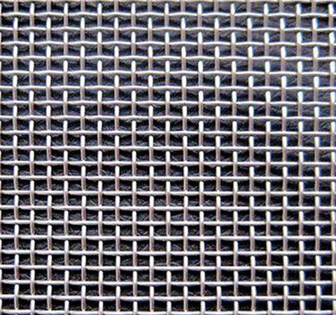 PT. SIKMA - Custom Galvanize Steel Wire Mesh for Farm