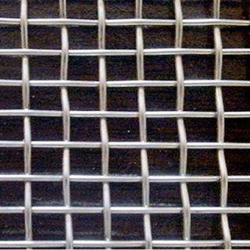 PT. SIKMA - OEM Galvanize Steel Wire Netting Mesh for Farm