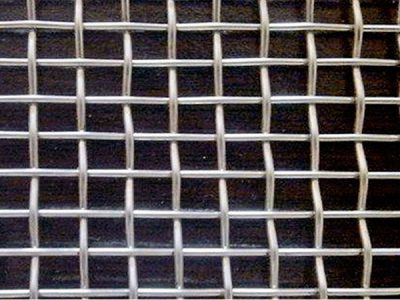 PT. SIKMA - OEM Galvanize Steel Wire Netting Mesh for Farm